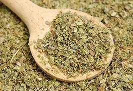 Oregano - RUBBED- 4.994lb - $79.99