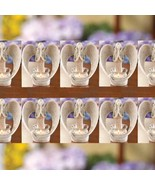 10 Praying Angel Candleholder Figurine Centerpieces Table Decor - $128.70