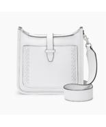 Rebecca Minkoff Brand ~  Mini Unlined Feed Bag ~ Whipstitch ~ Handbag ~ ... - $130.00