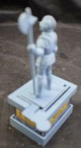 13 Dead End Drive Milton Bradley Board Game Parts Statue with Base trap ... - $12.73