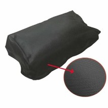 2002-2008 Yamaha YFM660F Grizzly ATV Seat Covers Part # AT-04671 - $42.59