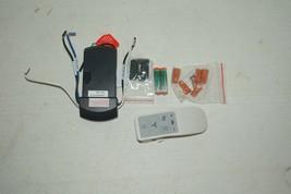 Universal Smart Wi-Fi 4-Speed Ceiling Fan Remote 311264804 - $29.69
