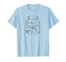 New Shirts - I Caught a Kitty in Space Women Men Youth T Shirt Men - $19.95+