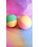 soap balls, health and beauty, bath and body, glycerin soap, beauty, gif... - $7.00