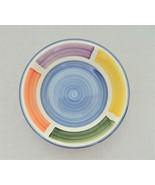 Belagio 1 Soup/Cereal Bowl - Glazed Ceramic/Porcelain - 20 oz - $12.50
