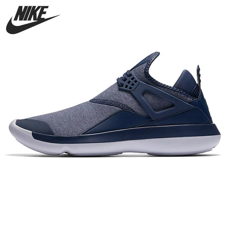 Original new arrival nike fly men s basketball shoes sneakers