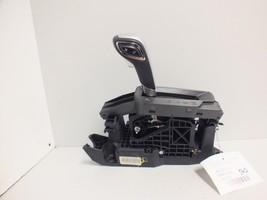 10 11 12 13 14 2012 Gmc Terrain Transmission Shift Shifter Gear 20914465 #540 - $73.49