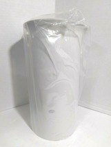 Sammons Preston Compression Stocking Aid A75441 Size Large image 1