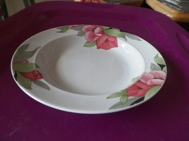 Winterling 1313 soup bowl 4 available - $3.47