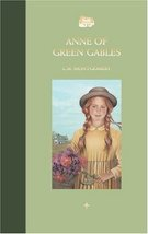 Anne of Green Gables L. M. Montgomery - $7.74