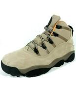 Nike Air Jordan Winterized 6 Rings 414848 602/203 Mens Boots Retro Rare ... - $134.99