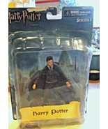 Harry Potter And the Order of the Phoenix Series 1  - $15.88