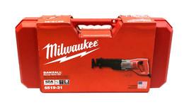 Milwaukee Corded Hand Tools 6519-31 - $89.00