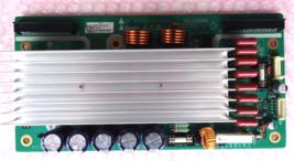 Toshiba 42DPC85 Zsustain Board P# 6870QZE017B, 6871QZH041A - $25.00