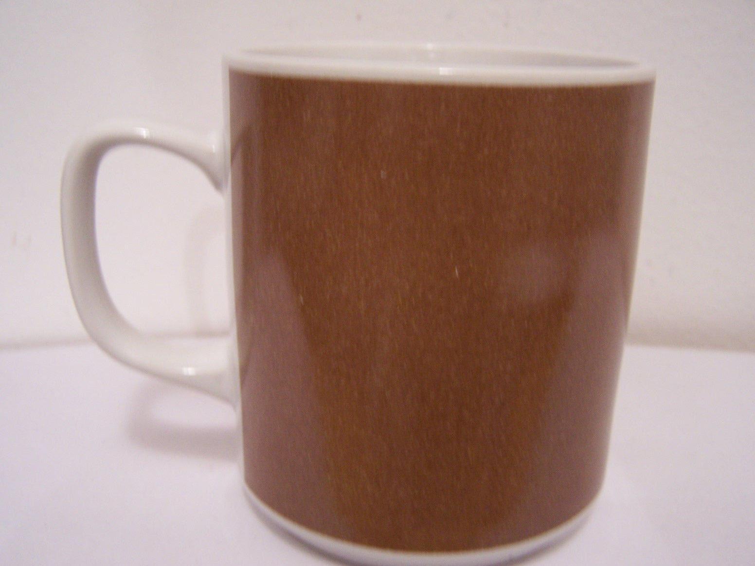 Christmas Mug Mugs Coffee Tea Hot Cocoa and 19 similar items