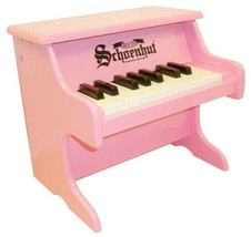 Toddler 18 Key My First Piano - $59.99