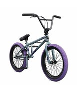 Mongoose Legion Freestyle BMX Bike Line for Beginner to Advanced Riders,... - $266.95