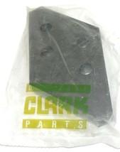 NEW CLARK 913193 SKID BLOCK image 1