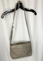 Stone Mountain Purse Handbag Cross Body Strap  - $21.29
