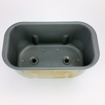 Zojirushi Replacement Loaf Pan BBCC X20 NO Paddles Bread Maker Part - $49.99