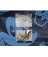 Disney Cinderella Fairytale Moments Sketchbook Ornament 2020 New - $25.73