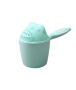 Baby Spoon Shower Bath Water Swimming Bailer - $22.98