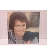 1972 LP RECORD BOBBY VINTON EV'RY DAY OF MY LIFE - £3.78 GBP