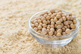 Soya Flour (Soya 'milk' POWDER)- 22lb - $259.94