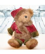 Boyd's Collection Teddy Bear CLEAN - $19.79