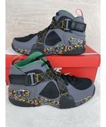 Nike Air Raid Peace Urban Jungle 2020 Mens DC1494 001 Men's Size 10.5 - $197.95