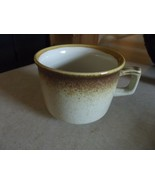 Mikasa Style kraft CO900 Country Club cup 1 available - $2.13