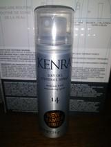Kenra Dry Oil Control Nourishing Spray #14 - $4.99