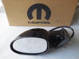 ✔ New Oem Factory Mopar Dodge Intrepid Driver's Door Mirror 04805953AD - $173.78
