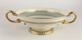 Castleton Mercedes Cream soup bowl  - $25.00