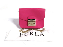 Furla Purse Julia mini clutch - $69.00