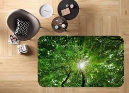 3D Die Sonne Bäume 156 Non-Slip Carpet Mat Quality Elegant Carpet DE Summer - $94.00+