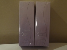 Lot Of 2 Avon Far Away Sensual Embrace 1.7 Ounce New N Sealed Box 2 New - $24.99