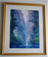 James Coleman Signed Artwork Unknown Title - $2,699.00