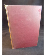 1936 THE INVERTEBRATA A Manual for the Use of Students 2nd Edition Hardb... - $23.75