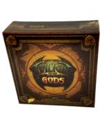 Twilight Of the Gods Age Revelation Expandable Card Game 02-028 Sealed NEW - $39.59
