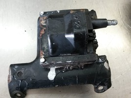 49K018 Ignition Coil Igniter 1995 Chevrolet Blazer 4.3  - $12.00