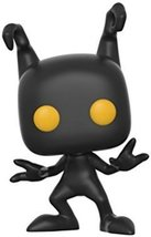 Funko Pop Disney: Kingdom Hearts-Heartless Collectible Vinyl Figure - $10.99