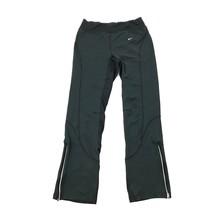 Nike Série Femmes XS 0 - 2 Legging Noir à Enfiler Coupe Droite Taille Basse - $27.34