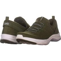 Ryka Felicity Low Top Sneakers 996, Winter Moss, 9.5 US - €28,03 EUR