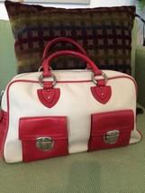 Marc  Jacobs Large Handbag - ₨7,487.21 INR