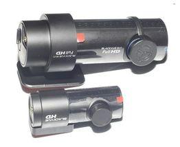 BlackVue DR650GW-2CH + Power Magic PRO Car camera Dashcam Full HD WiFi GPS 16GB image 3