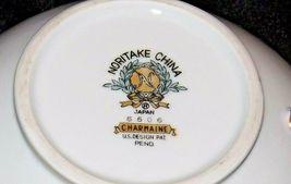 Noritake China (1 creamer) Charmaine 5506 AA20-2360L Vintage image 4
