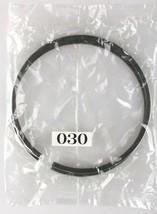 OEM Johnson Evinrude Piston Rings Kit .030 inch OMC 18-3949 436251 NEW image 2