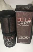 Wen Bella Spirit by Chaz Dean Restorative Lip Treatment Translucent 0.45... - $22.08