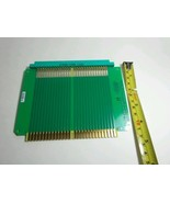 Universal PCB Card Extender Assembly Insertion Machine part - $34.29